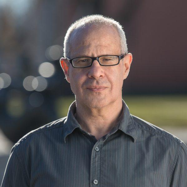 Dr. Erich-Ralf Becker