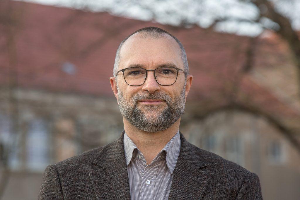 Claudio Derflinger