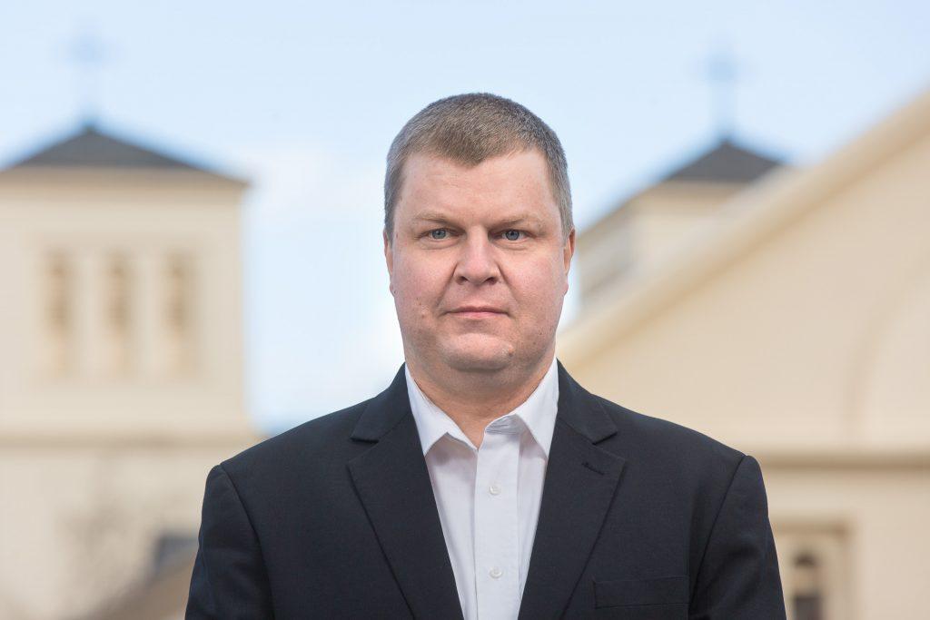 Kai Dethloff