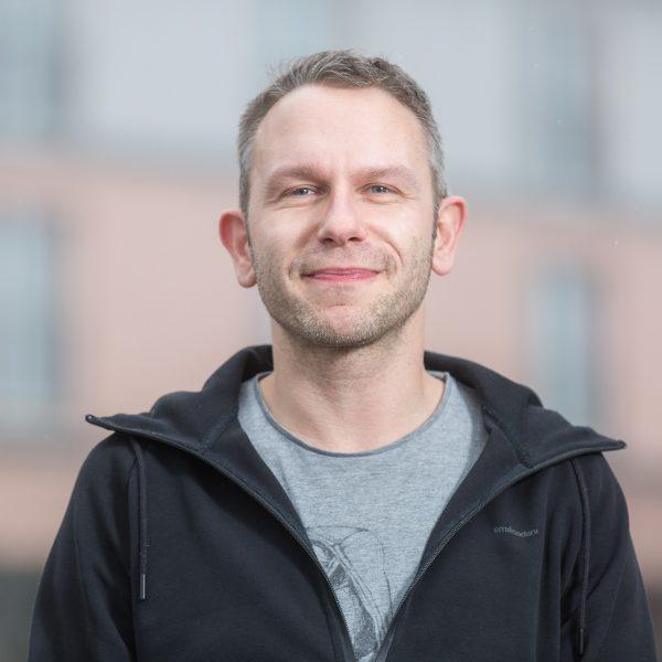 Karsten Gladitz