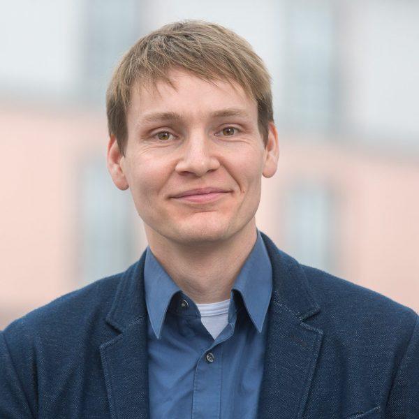 Jan Hanse