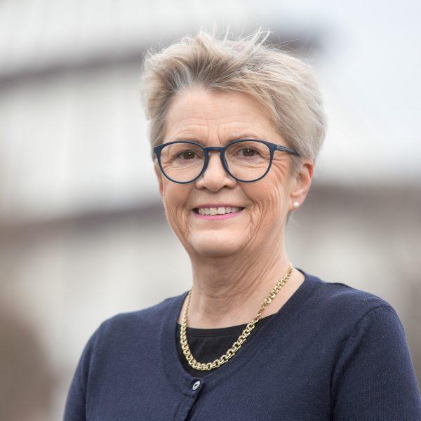 Kornelia Pörschke