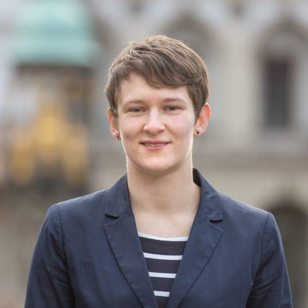 Tina Rosner