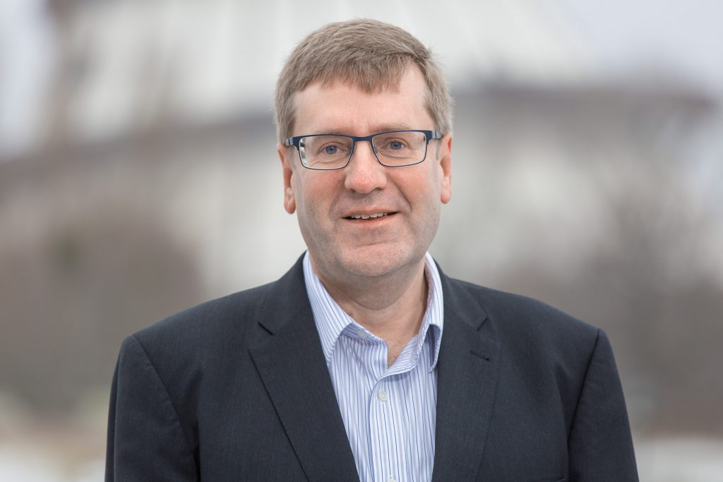 Jörg Vierhaus