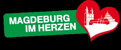 Magdeburg im Herzen ♥ Die SPD Magdeburg zur Stadtratswahl 2019